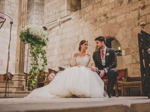 La boda de Pablo y Carla en Barcelona, Barcelona 72