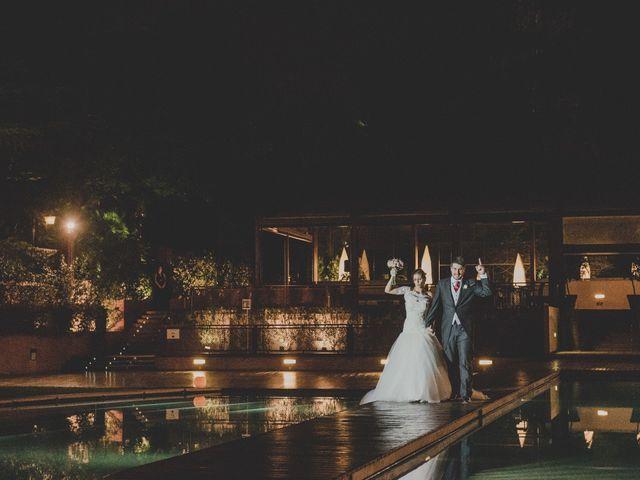 La boda de Pablo y Carla en Barcelona, Barcelona 92