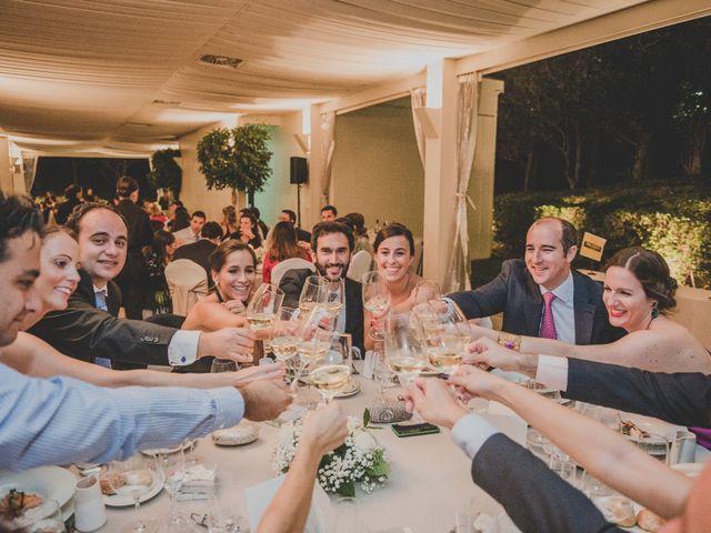 La boda de Pablo y Carla en Barcelona, Barcelona 97