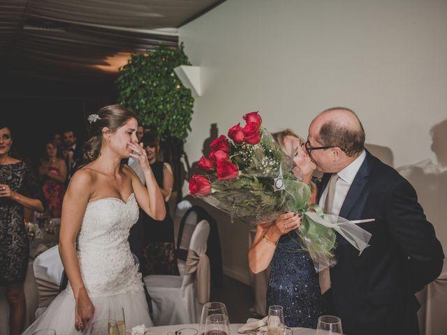 La boda de Pablo y Carla en Barcelona, Barcelona 106