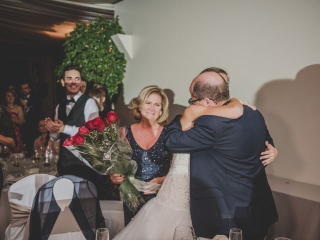 La boda de Pablo y Carla en Barcelona, Barcelona 107