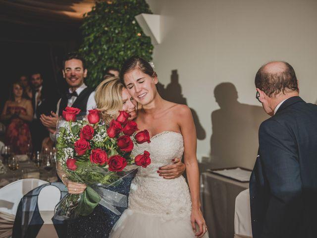 La boda de Pablo y Carla en Barcelona, Barcelona 108