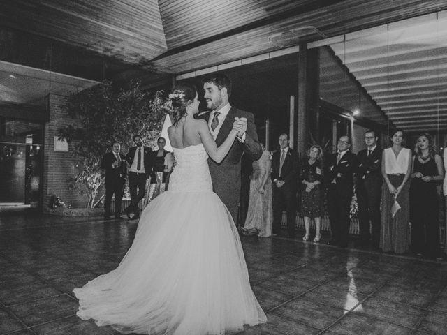 La boda de Pablo y Carla en Barcelona, Barcelona 114