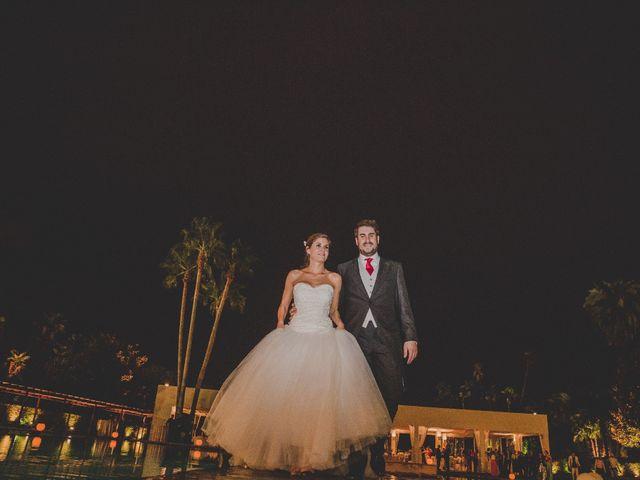 La boda de Pablo y Carla en Barcelona, Barcelona 120