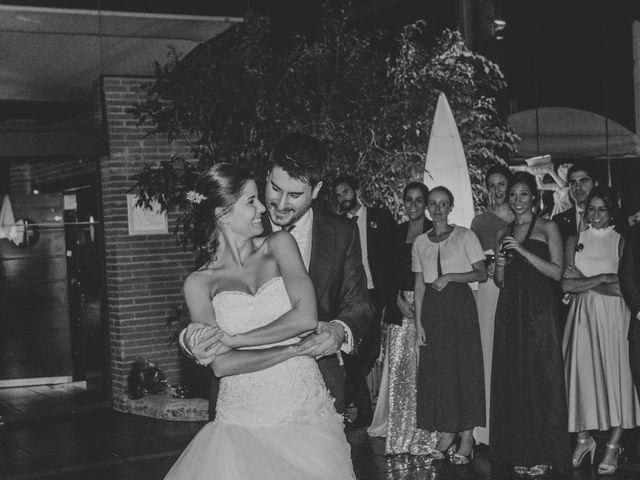 La boda de Pablo y Carla en Barcelona, Barcelona 125