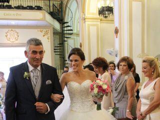 La boda de Sonia y Roberto 3