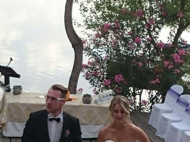 La boda de Jorge y Bea en Arganda Del Rey, Madrid 7