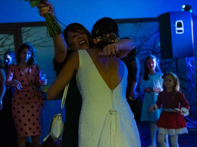 La boda de Javier y Patricia en Murcia, Murcia 21