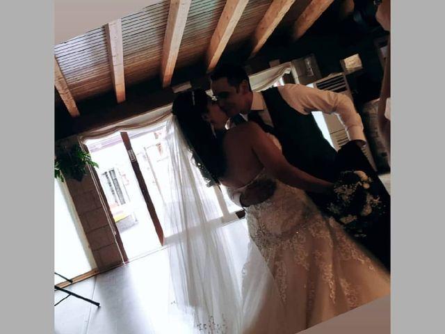 La boda de Daniel y Sandra  en Carballo, Asturias 4