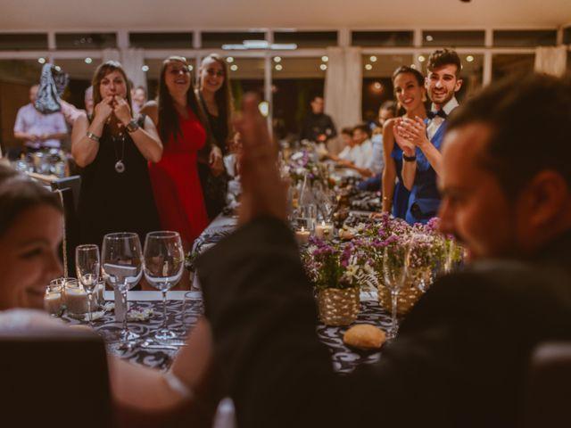 La boda de Tania y Sergi en Lleida, Lleida 3