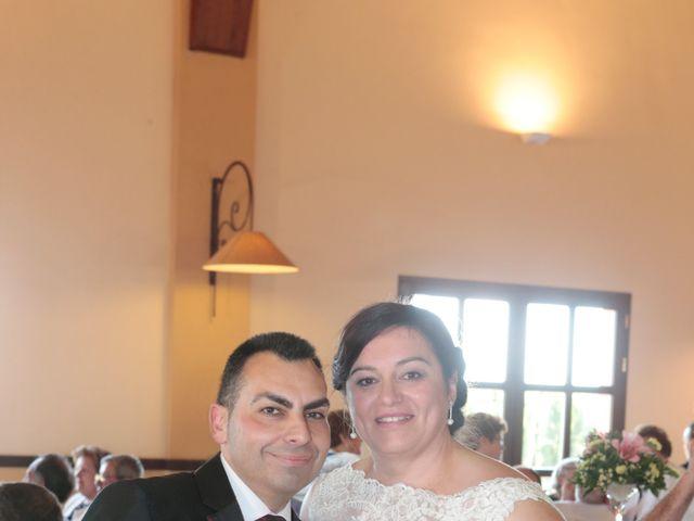 La boda de Chema y Carmen en Sevilla, Sevilla 27