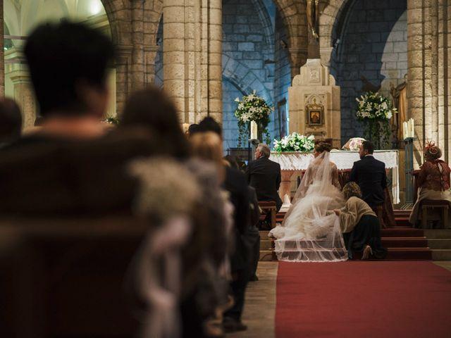La boda de Rafa y Susy en Valencia, Valencia 9