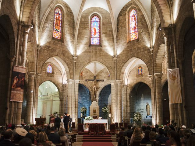 La boda de Rafa y Susy en Valencia, Valencia 22
