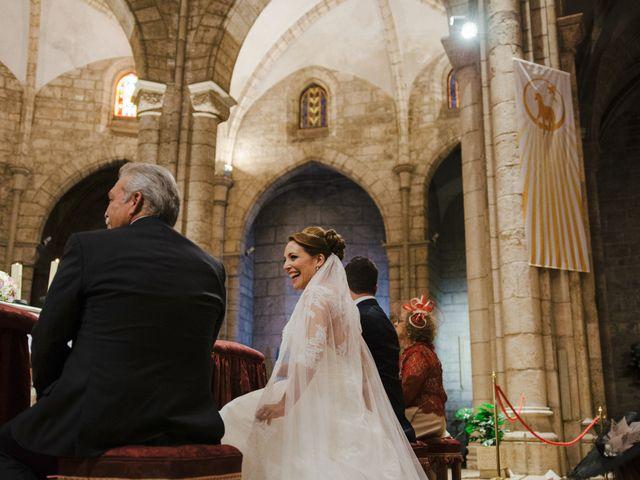 La boda de Rafa y Susy en Valencia, Valencia 23