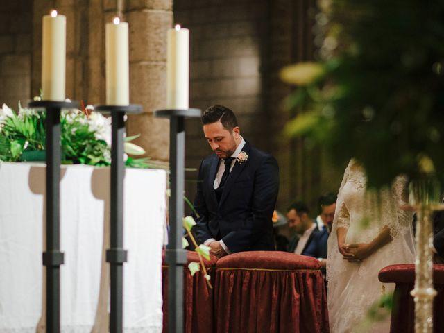La boda de Rafa y Susy en Valencia, Valencia 24