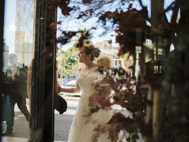 La boda de Rafa y Susy en Valencia, Valencia 37