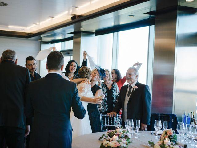 La boda de Rafa y Susy en Valencia, Valencia 76