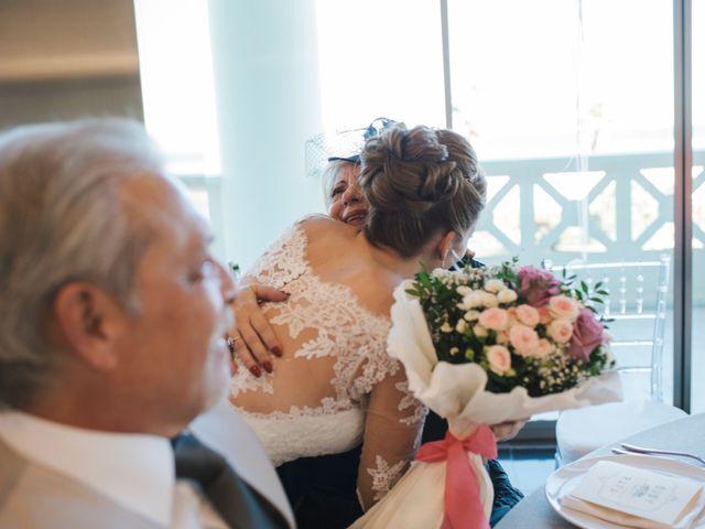 La boda de Rafa y Susy en Valencia, Valencia 80