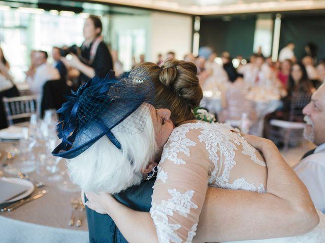 La boda de Rafa y Susy en Valencia, Valencia 81