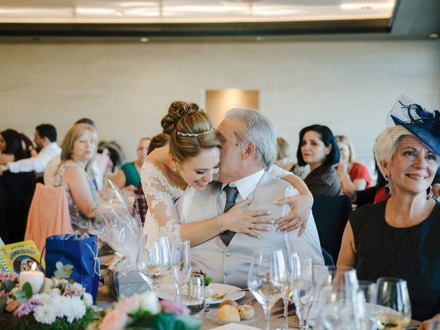La boda de Rafa y Susy en Valencia, Valencia 83