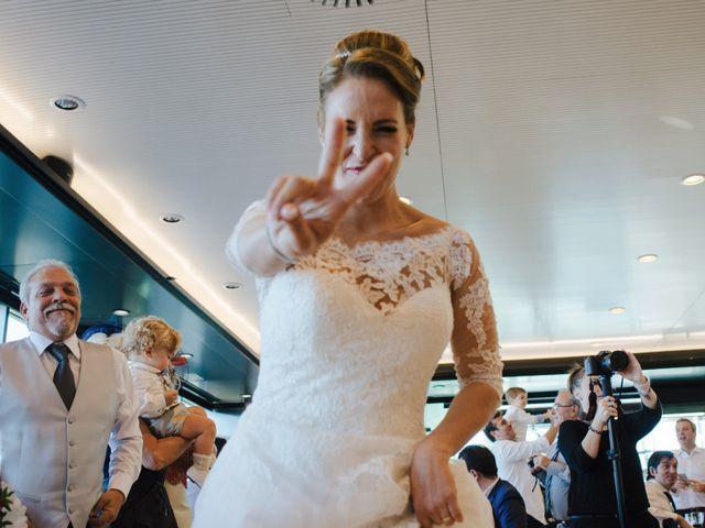 La boda de Rafa y Susy en Valencia, Valencia 85