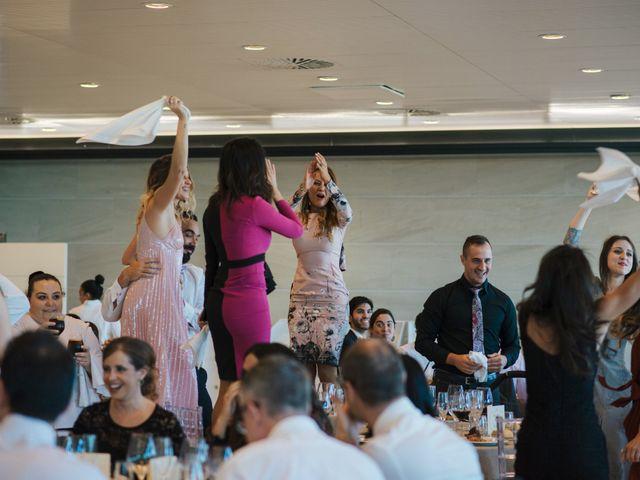La boda de Rafa y Susy en Valencia, Valencia 87