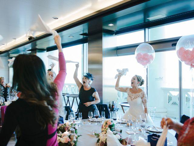 La boda de Rafa y Susy en Valencia, Valencia 89