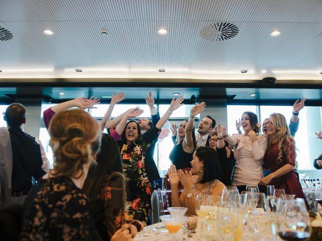 La boda de Rafa y Susy en Valencia, Valencia 97