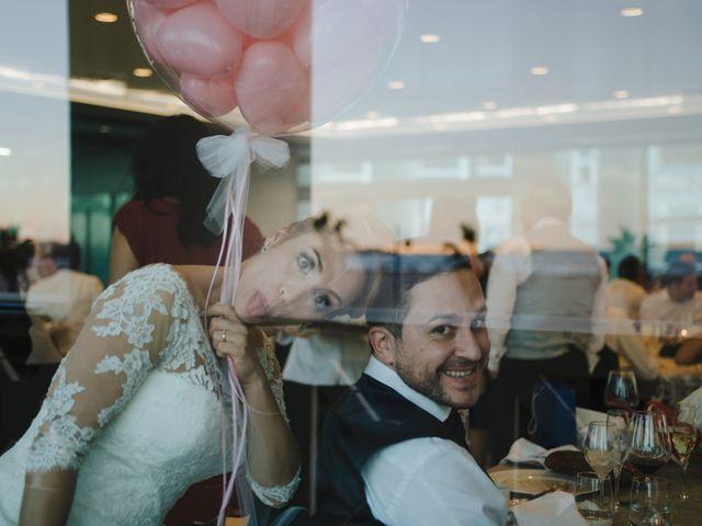La boda de Rafa y Susy en Valencia, Valencia 103