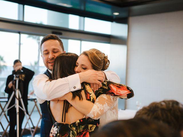 La boda de Rafa y Susy en Valencia, Valencia 104