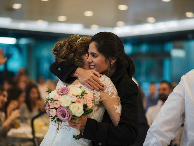 La boda de Rafa y Susy en Valencia, Valencia 106