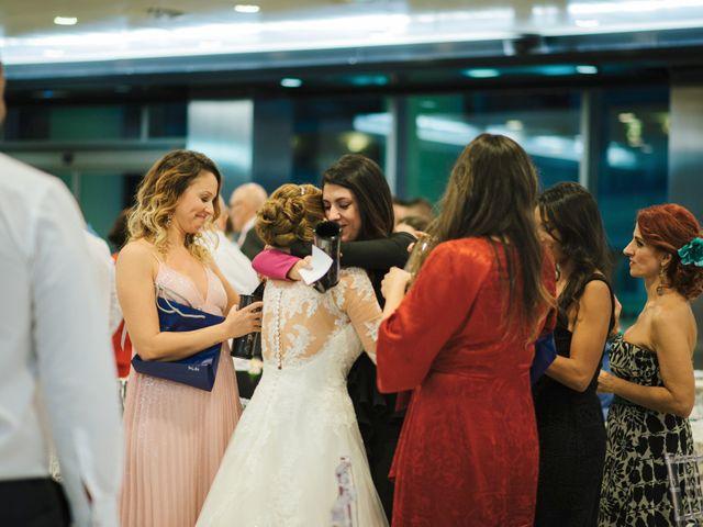 La boda de Rafa y Susy en Valencia, Valencia 109