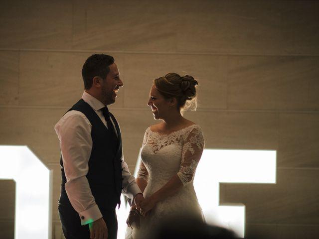 La boda de Rafa y Susy en Valencia, Valencia 112