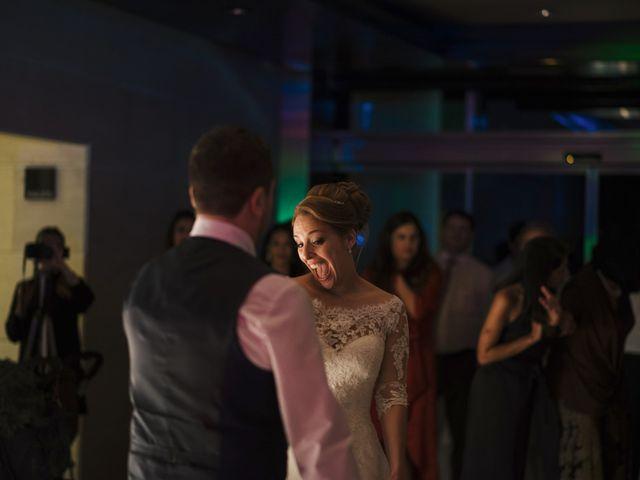 La boda de Rafa y Susy en Valencia, Valencia 113