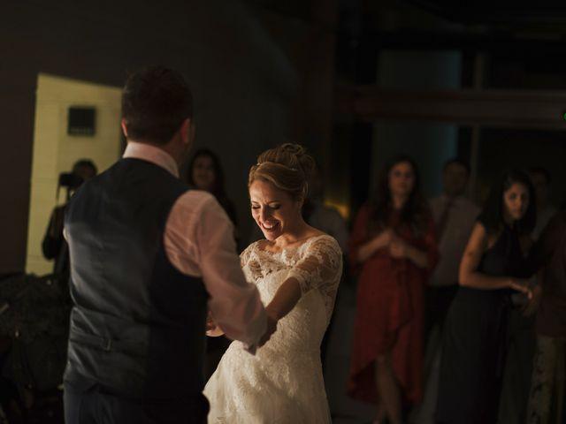 La boda de Rafa y Susy en Valencia, Valencia 114