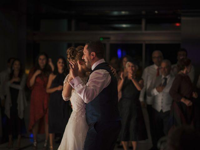 La boda de Rafa y Susy en Valencia, Valencia 115