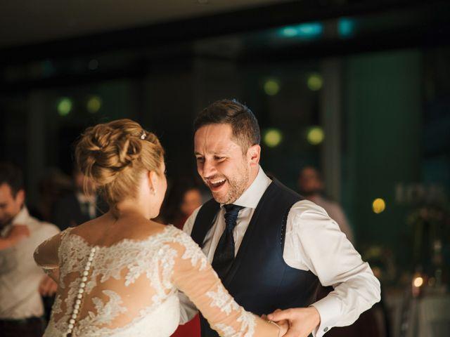 La boda de Rafa y Susy en Valencia, Valencia 116