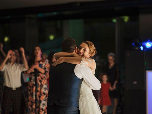 La boda de Rafa y Susy en Valencia, Valencia 118
