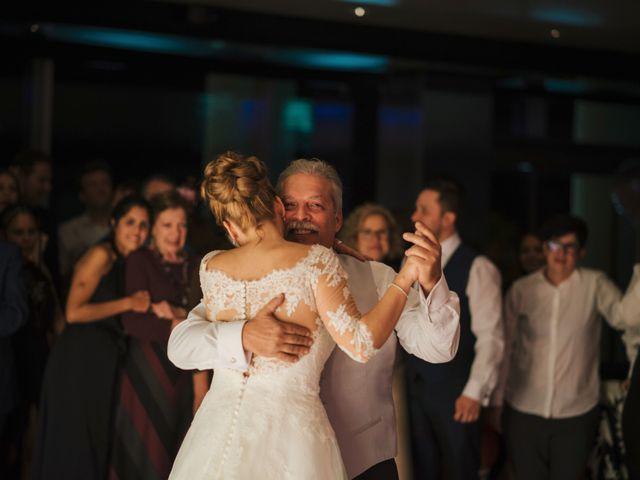 La boda de Rafa y Susy en Valencia, Valencia 120
