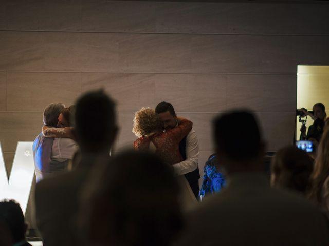 La boda de Rafa y Susy en Valencia, Valencia 122