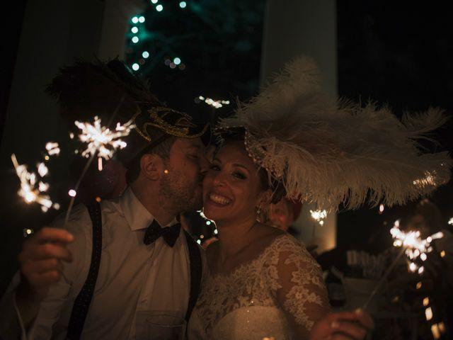 La boda de Rafa y Susy en Valencia, Valencia 126