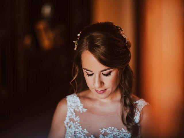 La boda de Rafa y María Pilar en Murcia, Murcia 24