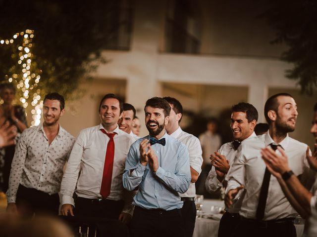 La boda de Rafa y María Pilar en Murcia, Murcia 92