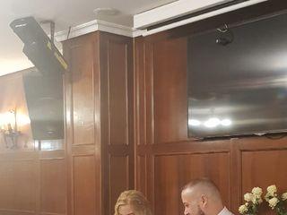 La boda de Vanessa y Miguel 3