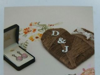 La boda de Judith y David 1