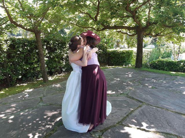 La boda de Ander y Amaia en Donostia-San Sebastián, Guipúzcoa 3