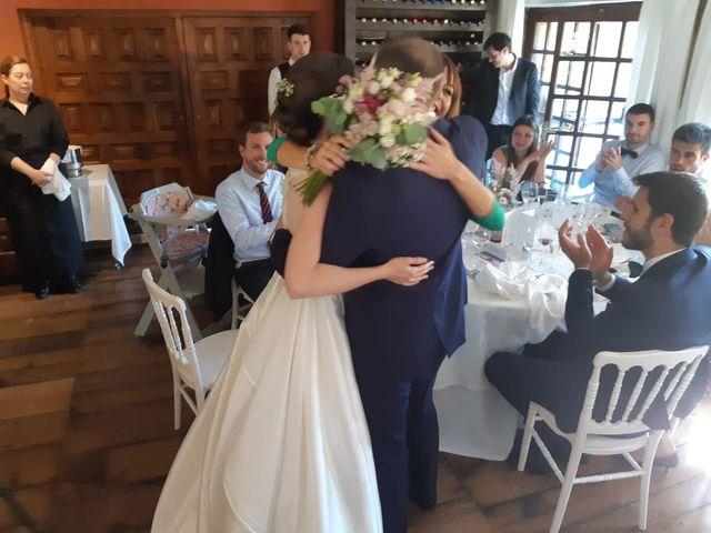 La boda de Ander y Amaia en Donostia-San Sebastián, Guipúzcoa 4