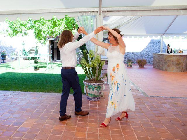 La boda de Jean-Michel y Elena en Escalante, Cantabria 6