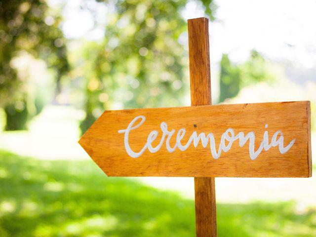 La boda de Jean-Michel y Elena en Escalante, Cantabria 22