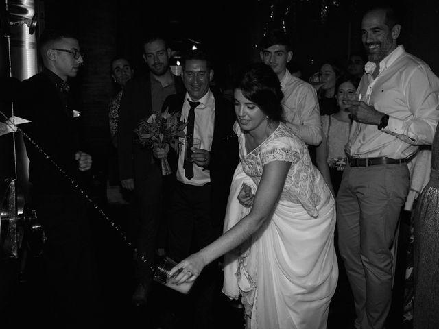 La boda de Jean y Nerea en Donostia-San Sebastián, Guipúzcoa 15